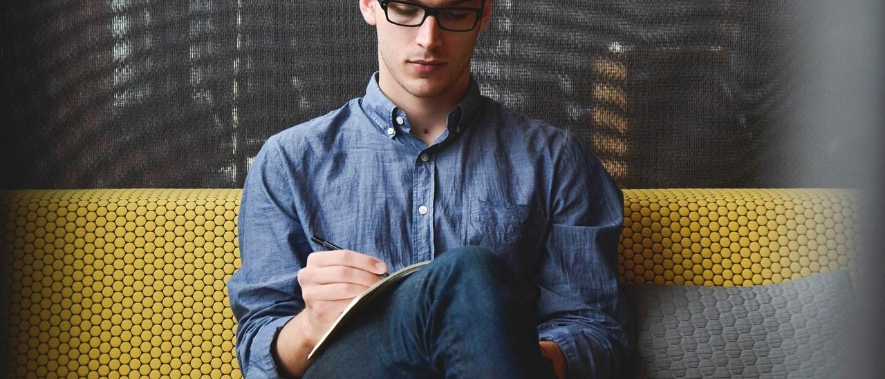 Admin Bilişim,Qlik Sense ,Yeni Nesil İş Zekası Uygulamaları