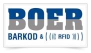 Adm_Boer1