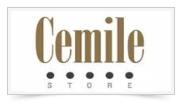 Adm_Cemile