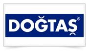 Adm_Dogtas1