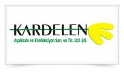 Adm_Kardelen