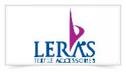 Adm_Leras2
