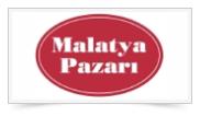 Adm_MalatyaPazari