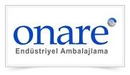 Adm_Onare