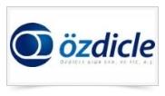Adm_OzDicle