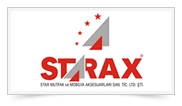 Adm_Starax