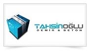 Adm_Tahsinoglu