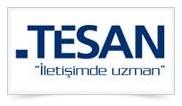 Adm_Tesan