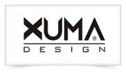 Adm_Xuma