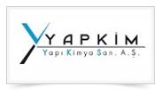 Adm_Yapkim