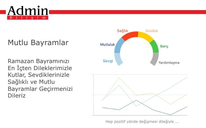 Bayram_R
