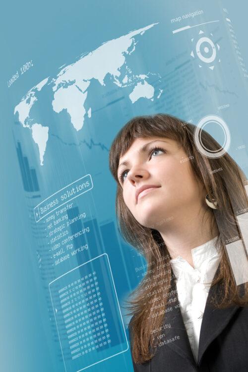 adminbilisim-outsourcing